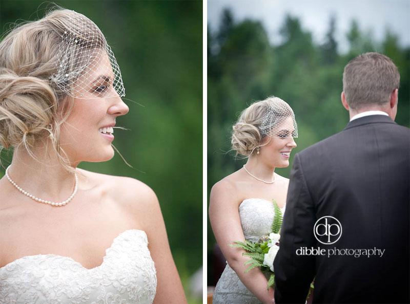 invermere-backyard-wedding-131.jpg