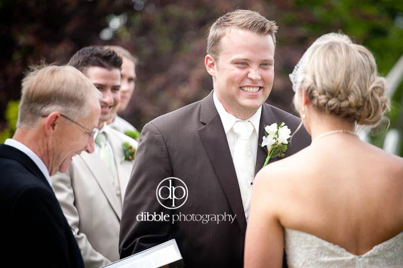 invermere-backyard-wedding-141.jpg