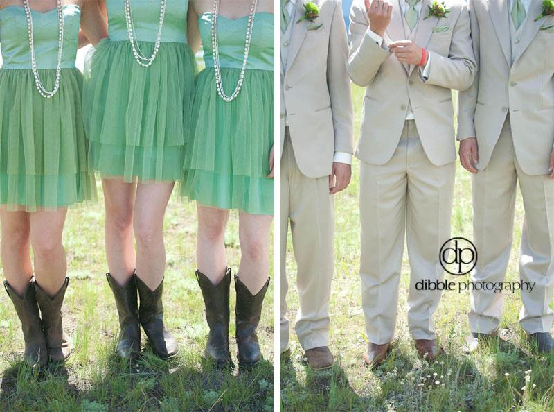 invermere-backyard-wedding-151.jpg