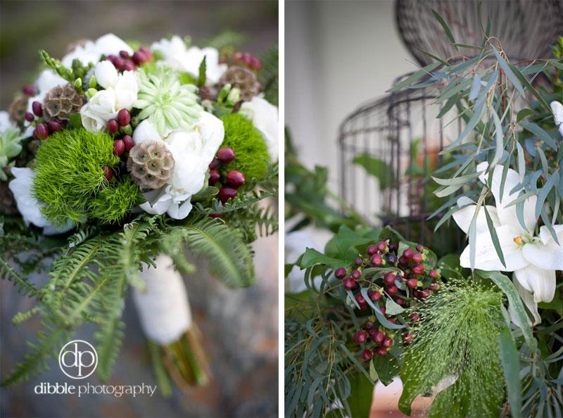 invermere-backyard-wedding-171.jpg