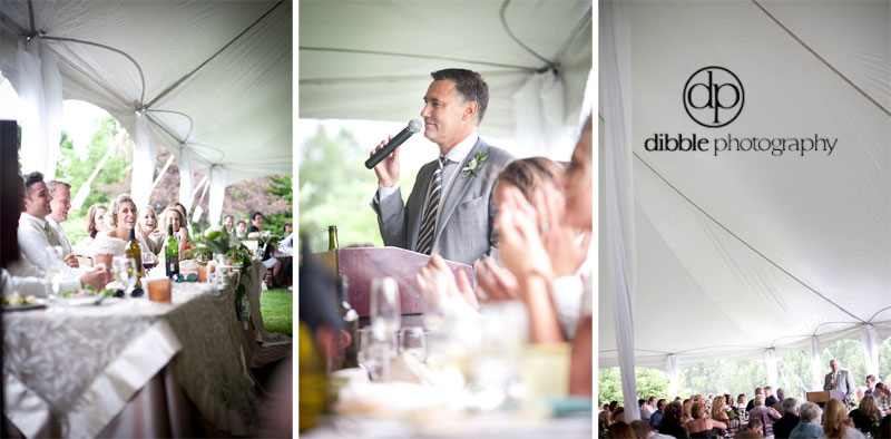 invermere-backyard-wedding-211.jpg