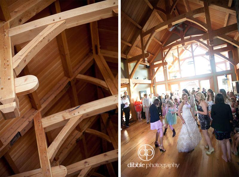 invermere-backyard-wedding-231.jpg