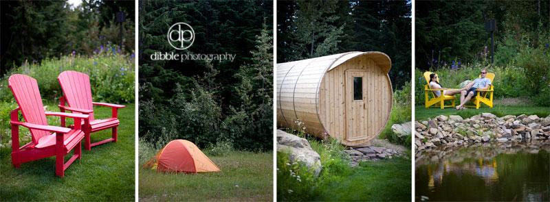 heather-mountain-lodge-wedding-01.jpg