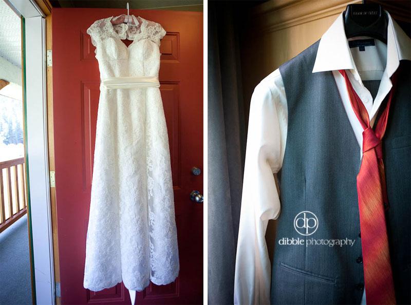heather-mountain-lodge-wedding-02.jpg