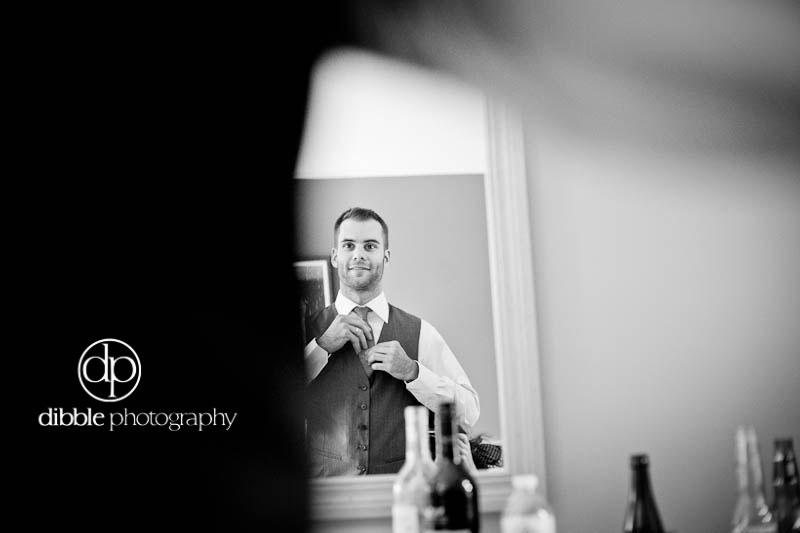 heather-mountain-lodge-wedding-03.jpg