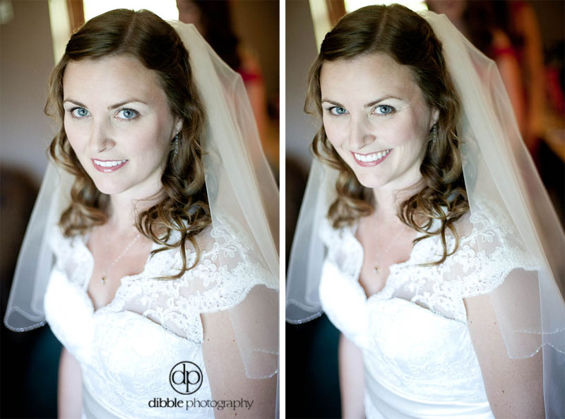 heather-mountain-lodge-wedding-06.jpg