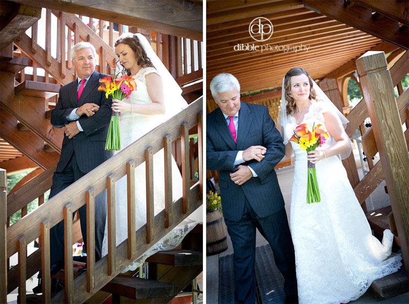 heather-mountain-lodge-wedding-09.jpg