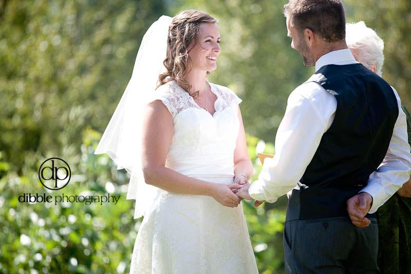 heather-mountain-lodge-wedding-10.jpg
