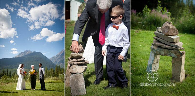 heather-mountain-lodge-wedding-11.jpg