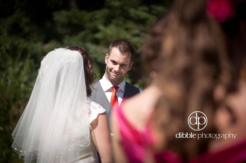 heather-mountain-lodge-wedding-12.jpg