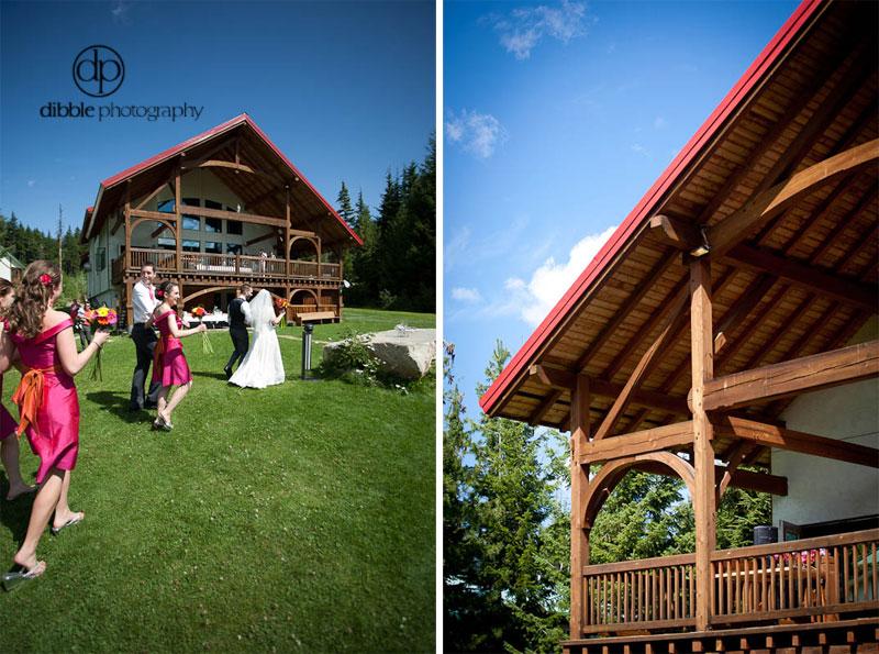 heather-mountain-lodge-wedding-14.jpg