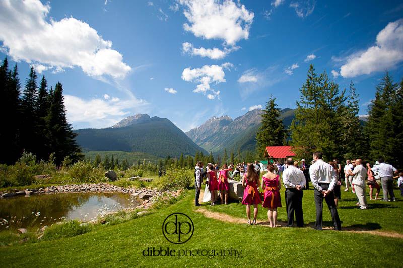heather-mountain-lodge-wedding-15.jpg