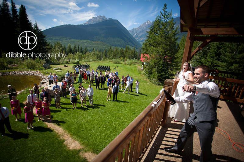 heather-mountain-lodge-wedding-18.jpg