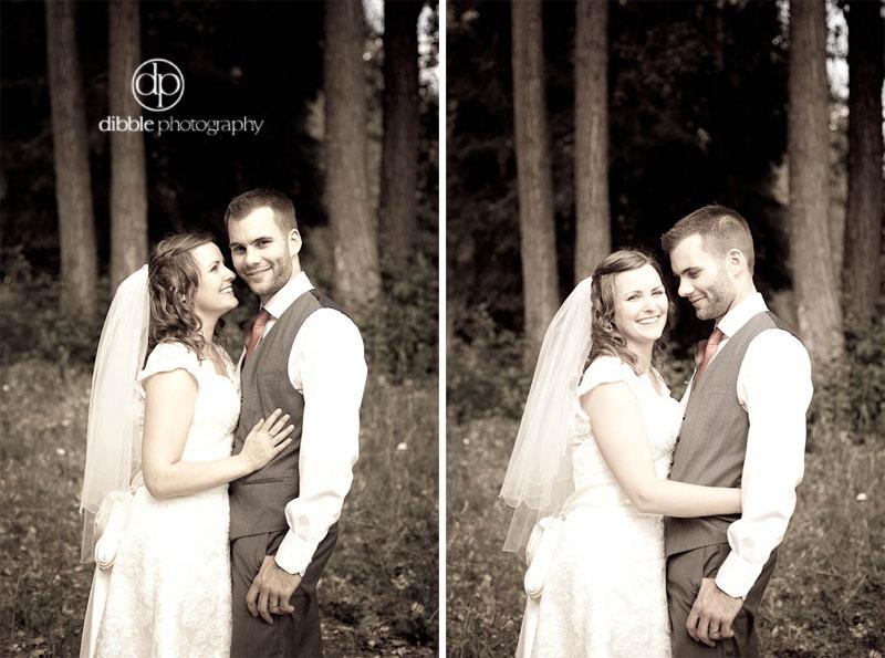 heather-mountain-lodge-wedding-20.jpg