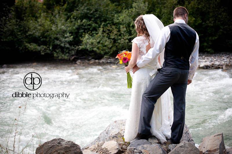 heather-mountain-lodge-wedding-22.jpg