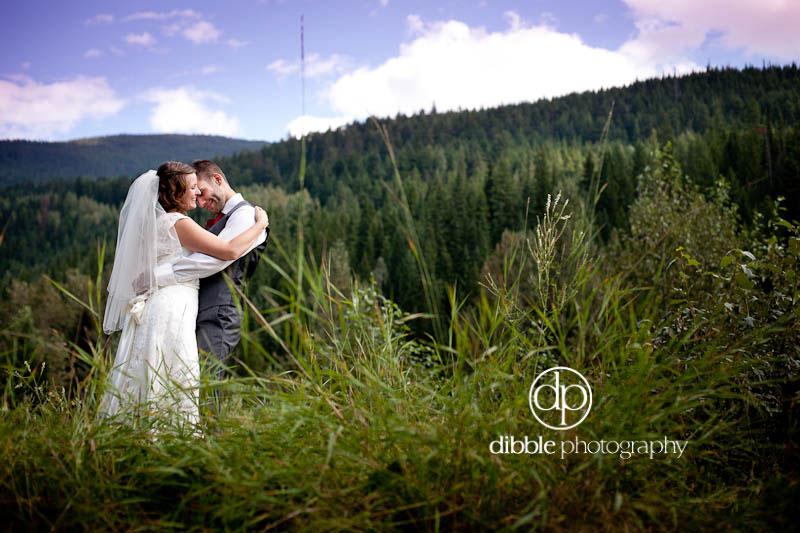 heather-mountain-lodge-wedding-23.jpg