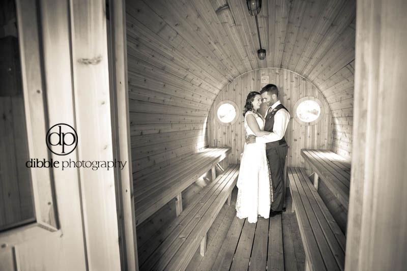 heather-mountain-lodge-wedding-24.jpg