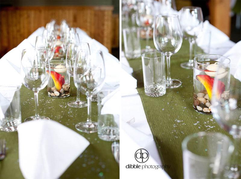 heather-mountain-lodge-wedding-25.jpg