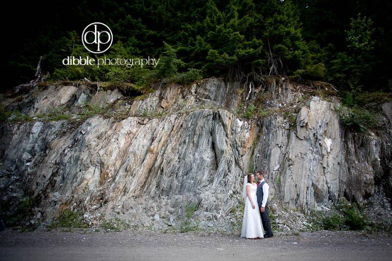 heather-mountain-lodge-wedding-27.jpg