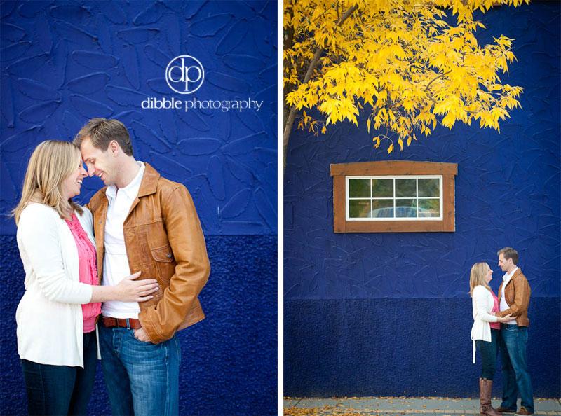 autumn-engagement-golden-02.jpg