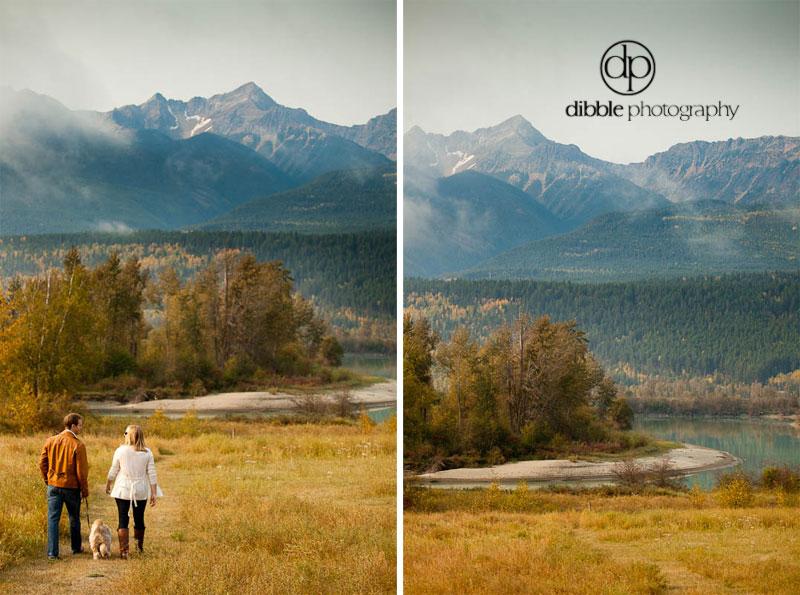autumn-engagement-golden-04.jpg