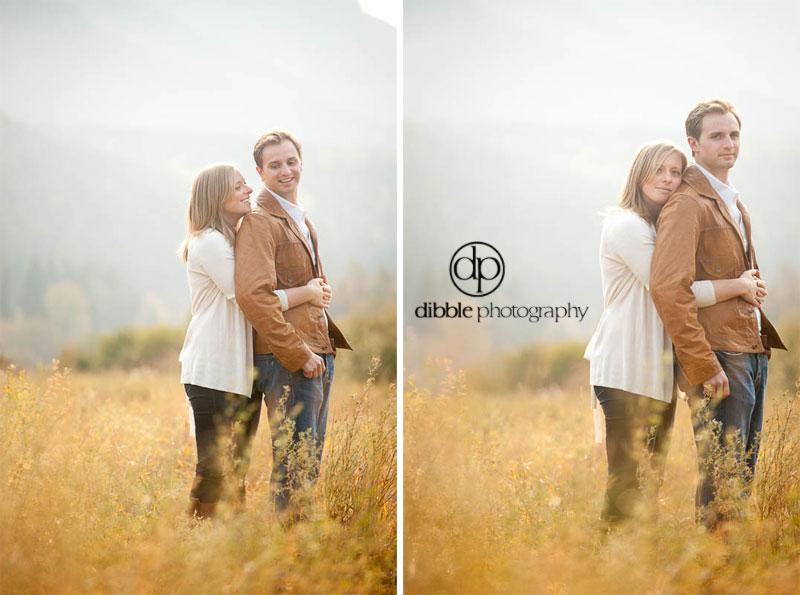 autumn-engagement-golden-06.jpg