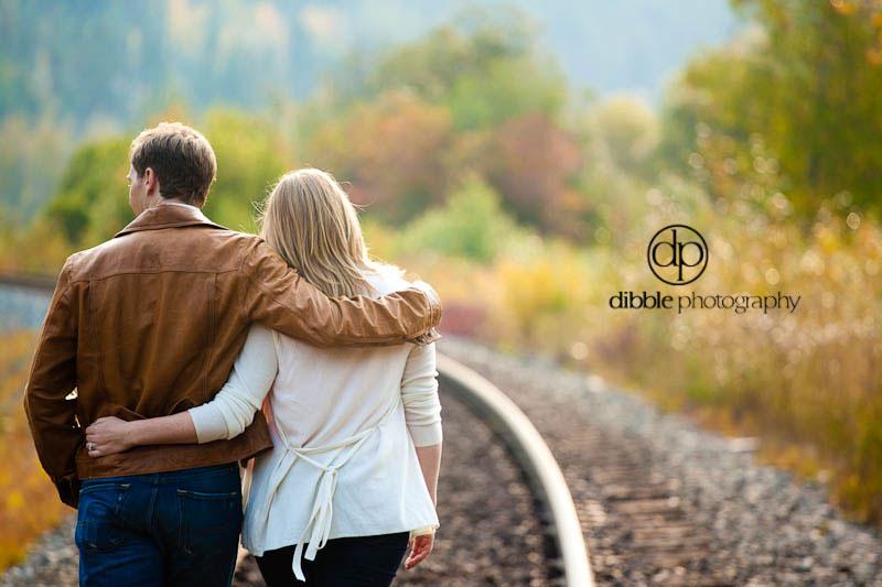 autumn-engagement-golden-09.jpg