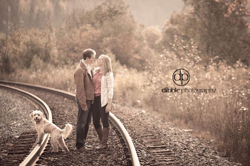 autumn-engagement-golden-10.jpg