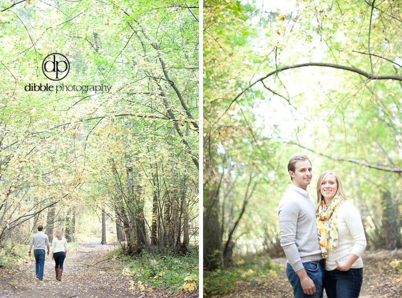 autumn-engagement-golden-14.jpg