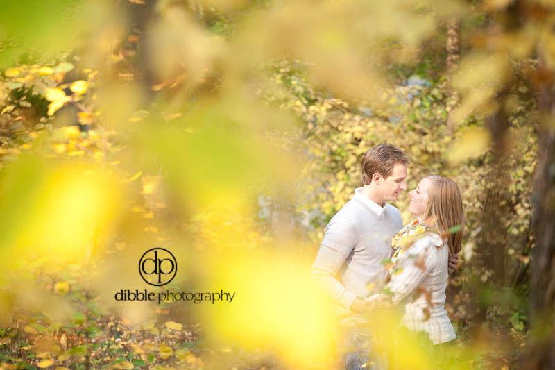 autumn-engagement-golden-15.jpg