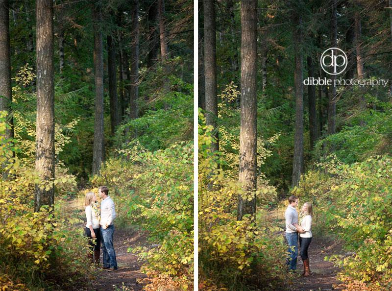 autumn-engagement-golden-16.jpg