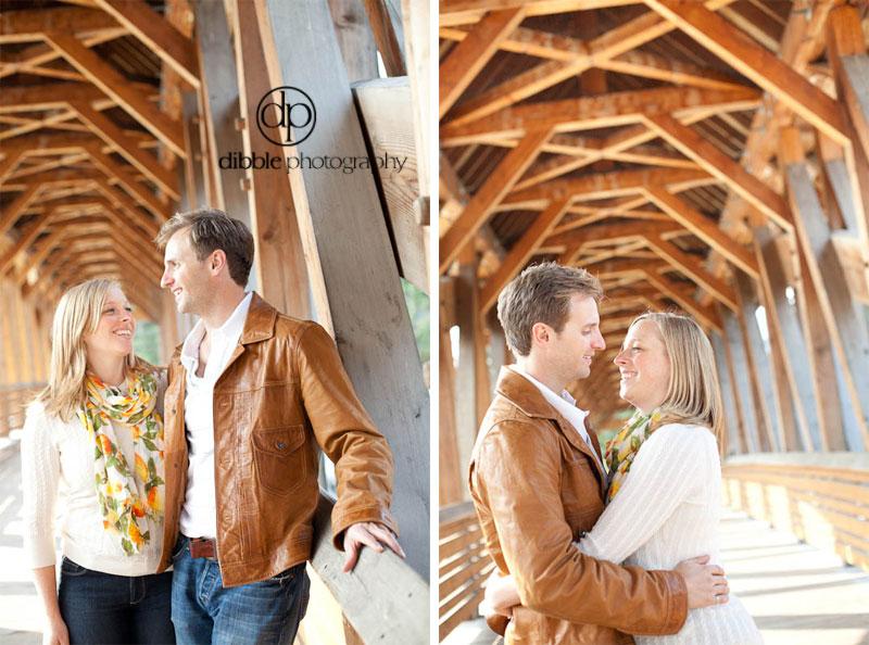 autumn-engagement-golden-18.jpg