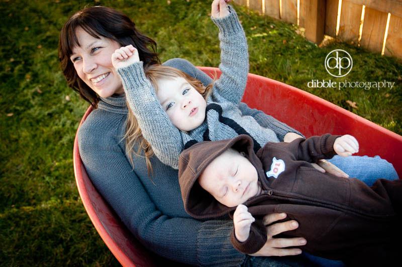 golden-family-portraits-11.jpg