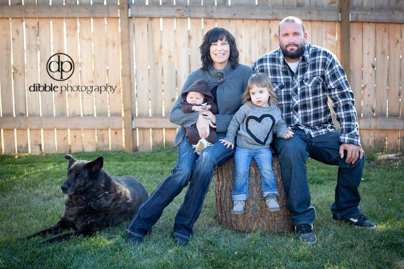 golden-family-portraits-13.jpg