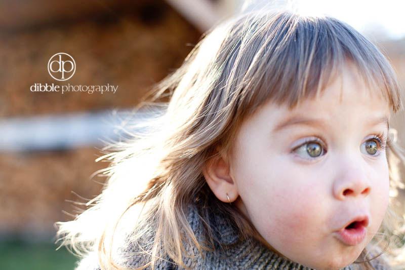 golden-family-portraits-14.jpg