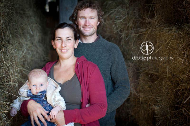-family-portraits-0