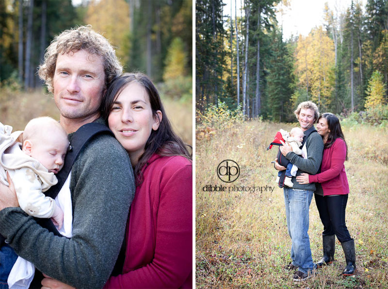 blaeberry-family-portraits-081.jpg