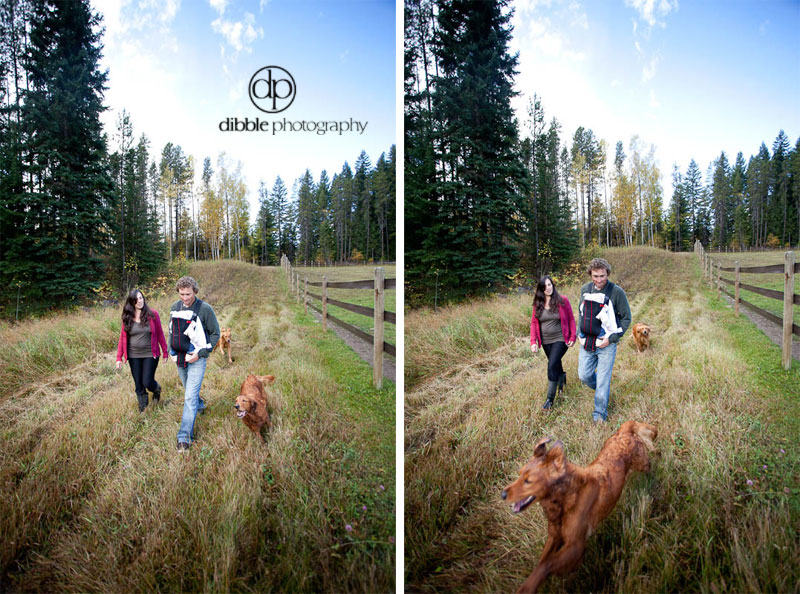 blaeberry-family-portraits-13.jpg