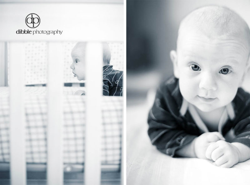 blaeberry-family-portraits-15.jpg