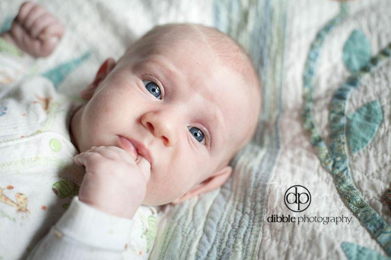 blaeberry-family-portraits-16.jpg