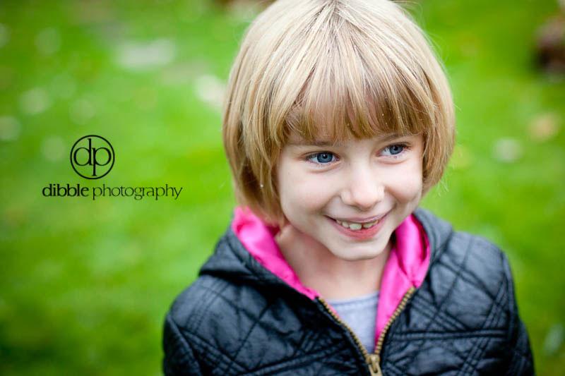 golden-bc-backyard-portraits-13.jpg