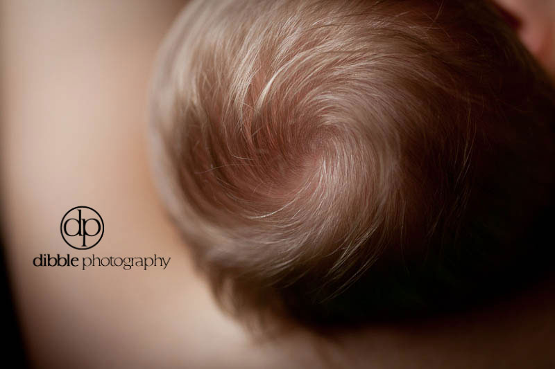 graeme-newborn-portraits-02.jpg