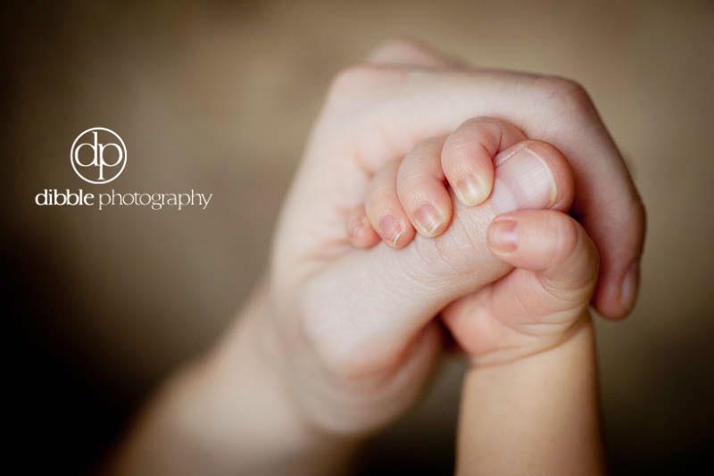 graeme-newborn-portraits-05.jpg