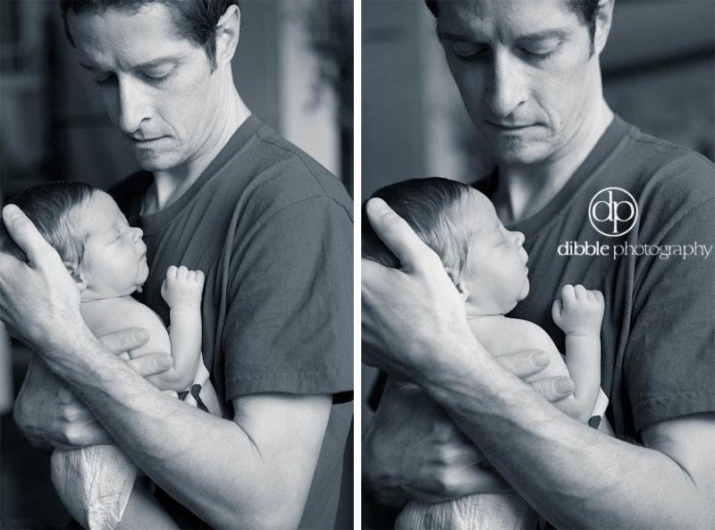 graeme-newborn-portraits-06.jpg