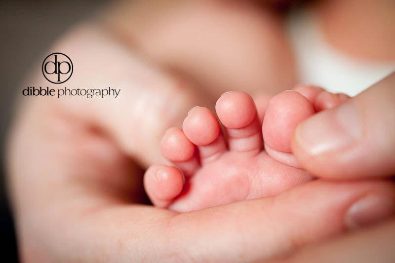 graeme-newborn-portraits-08.jpg