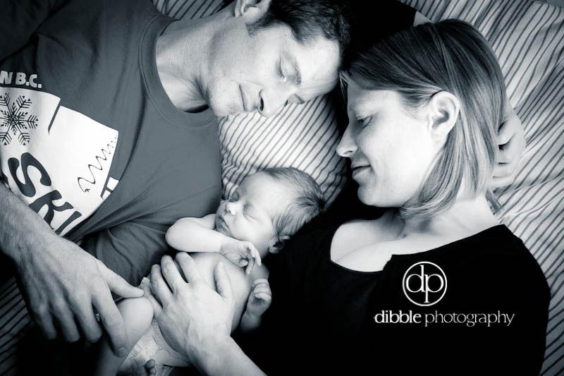 graeme-newborn-portraits-09.jpg