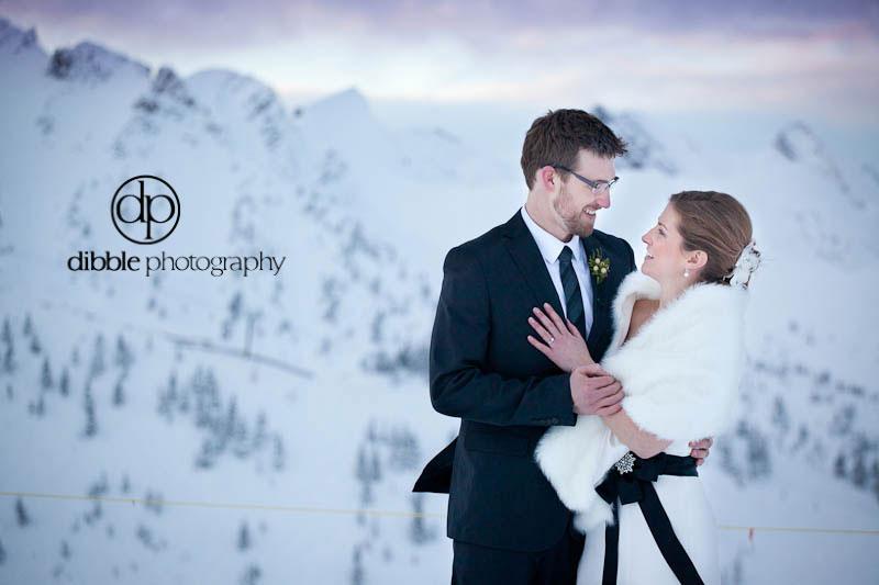kicking-horse-winter-wedding-201.jpg