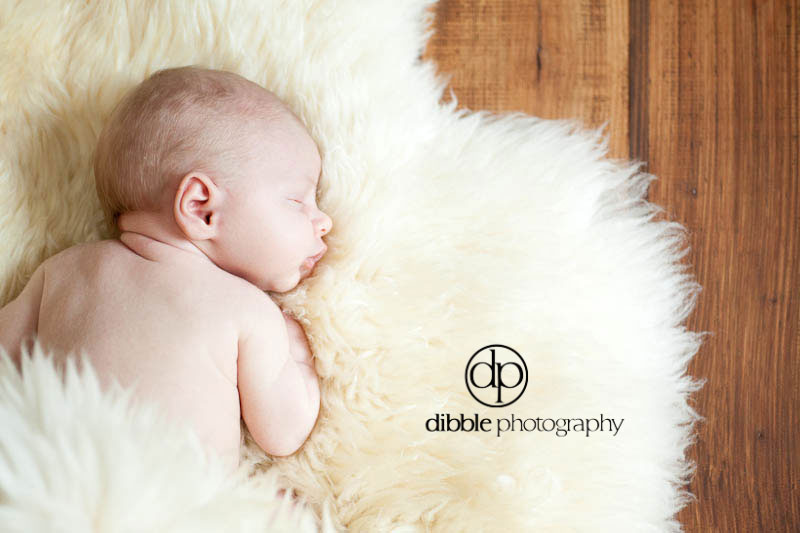 benjamin-newborn-011.jpg