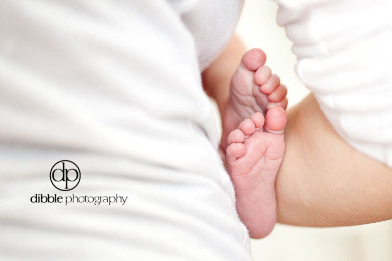 benjamin-newborn-041.jpg