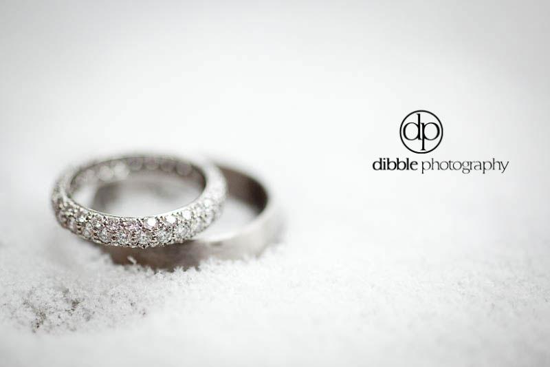 emerald-lake-winter-wedding-02.jpg